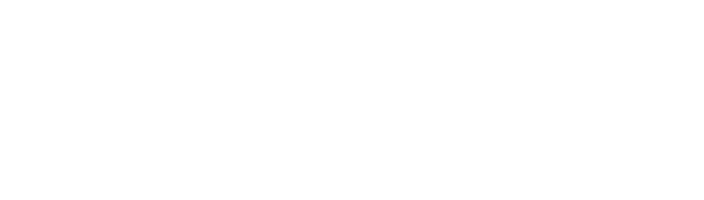 Northern Dermatology